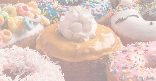 Pinkbox Doughnuts® Coming soon to Berkeley! 2319 Shattuck Ave. Berkeley, CA 94704