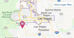 Pinkbox Doughnuts® 9435 W. Tropicana Ave. Las Vegas, NV 891478 - South Summerlin Las Vegas location