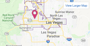 Pinkbox Doughnuts® 7531 W. Lake Mead Blvd. Las Vegas, NV 89128 - North Summerlin Las Vegas location